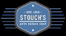 Stouchs Auto Repair Shop